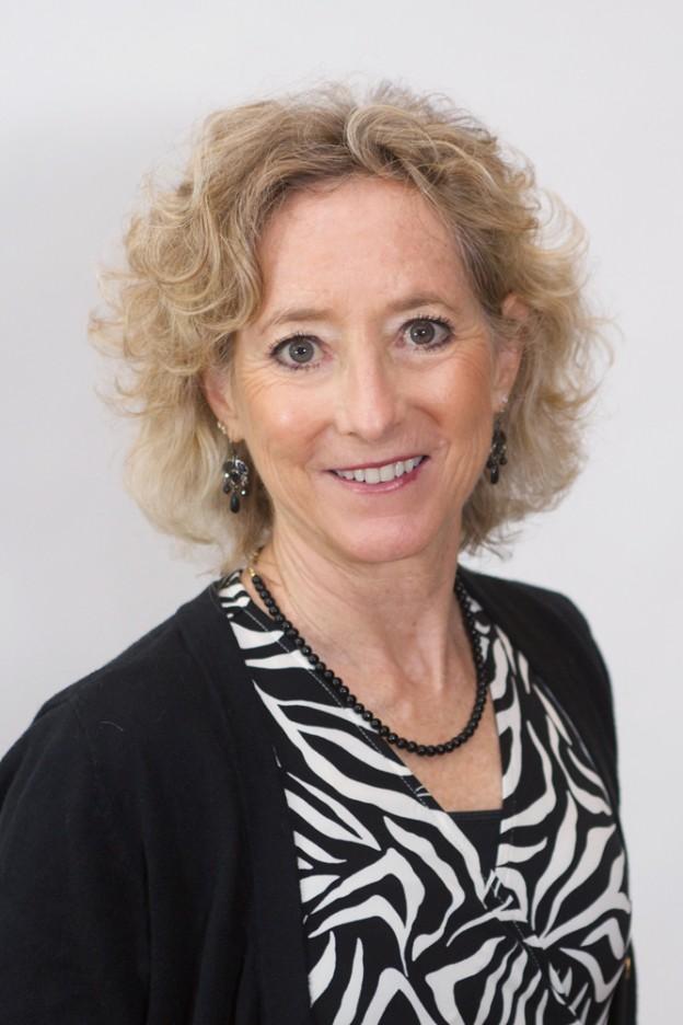 Joanne Gardner