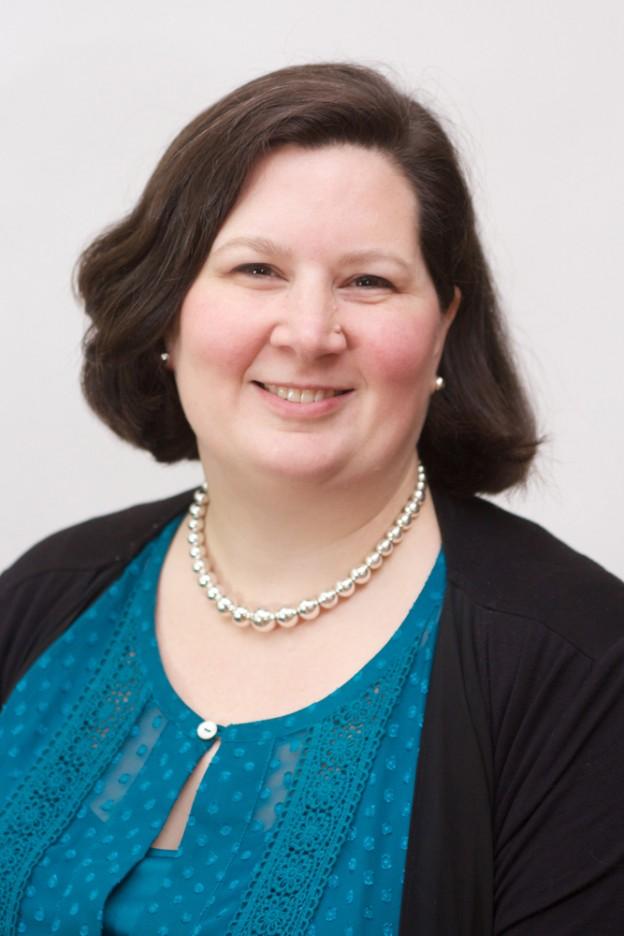 Teresa Keever