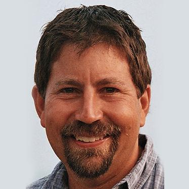 Benjamin Kligler, MD, MPH