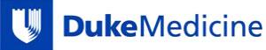 logos-DUKE