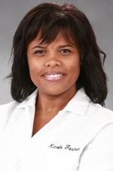 Nicole Farmer, MD