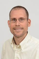 Thomas Schlepko, DNP, ARNP, FNP-BC